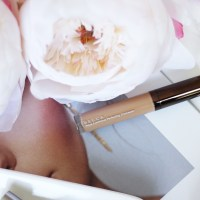 Must-have ♥ BECCA Aqua Luminous Perfecting Concealer