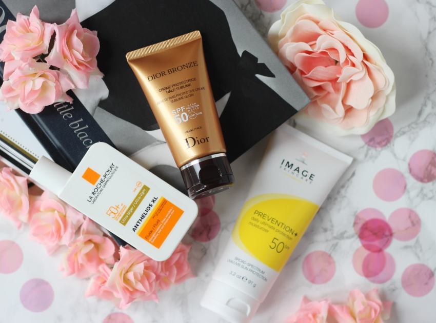 Skincare Terminology Explained