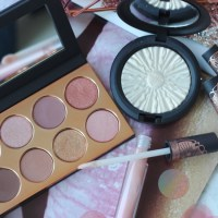 MAC x Pony Park Collection | Review and Tutorial ♥