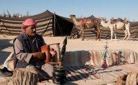 Bedouin Tent   www.pixshark.com - Images Galleries With A ...