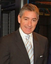 Pasuqale Pirozzi, direttore 4Power SRL