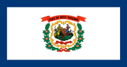 Department of motor vehicles wv vehicle ideas for Department of motor vehicles charleston west virginia