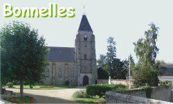 6 juillet: 20h30, concert de la chorale du secteur pastoral