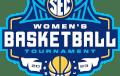 SEC Women's Basketball Tournament Ticket Information