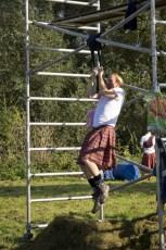 Highland-Manon-101