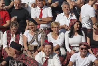 Highland-Manon-11