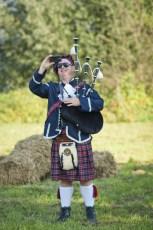 Highland-Manon-21