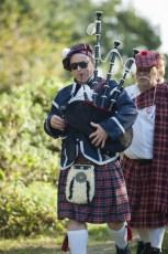 Highland-Manon-47