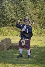 Highland-Manon-73