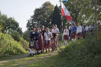 Highland-Manon-76