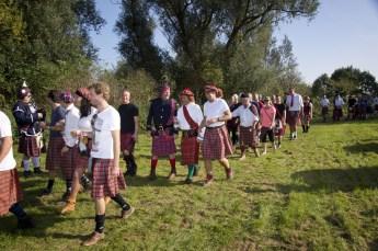 Highland-Manon-88