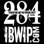"IBWIP Episode #0284 ""DOUCHE BAG AND THE PERSIAN CHICK"""