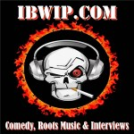 "IBWIP Episode #0287 ""CROTCH BUCKS"""