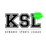 Kewanee Sports League Episode #0129 S16E01