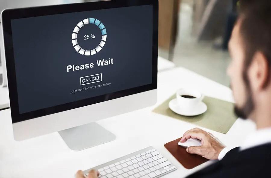 Massachusetts Waiting List Open