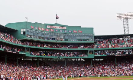Massachusetts waiting list opens