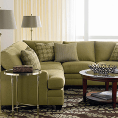 2nd Hand Sectional Sofa Walmart Black Bed Second Couches Couch White Couche Green