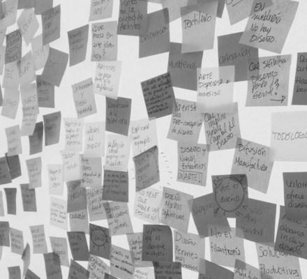 Relación entre el diseño, la estrategia y la innovación