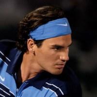 Pinnacle suspende partido de tenis por posible amaño