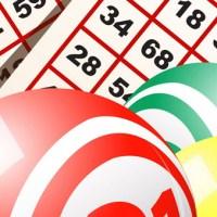 888 lanza slots de WMS en el bingo online Dragonfish