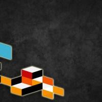 La DGOJ asistirá I Congreso Nacional de Integridad en el Deporte