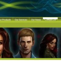 Microgaming lanza 2 nuevos juegos en HTML5
