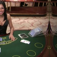 Sporting Index lanza su Live Casino