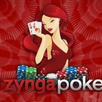 Metricsmonk publica el top 10 de juegos de poker en Facebook