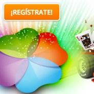 Luckia obtiene el permiso para operar juego online en Colombia