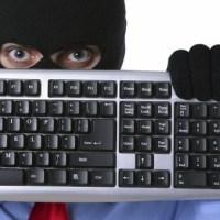 Un 31,5% de internautas declara haber sufrido un fraude online