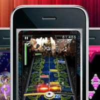 AskGamblers lanza un a app gratuita para iPhone