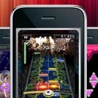 'Suspenso' para las Apps de juegos de Azar Españolas