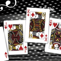 Playtech adquiere PokerStrategy