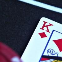 El poker online vuelve a Estados Unidos