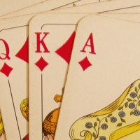 Aniversario para el poker de Microgaming