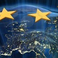 Principales reguladores de casinos en Europa