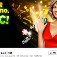 888.es lanza su Poker App para Android