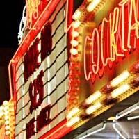 Los casinos se reinventan para hacer frente al online