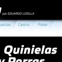 Suertia.es estrena la solución de apuestas deportivas de Sportnco