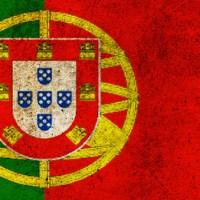 El mercado del juego online de Portugal crece en 2018