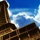 El Juego Online En Francia Creció 28%
