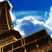 Francia: Pasos hacia la liquidez internacional