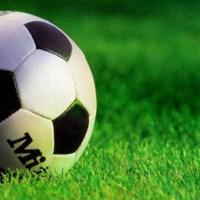 El futbol inglés prohíbe a sus jugadores apostar