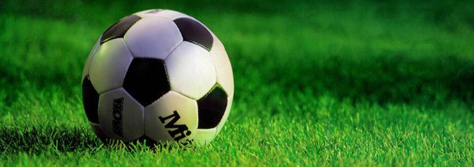 """La nueva Ley del Deporte quiere """"meter un gol"""""""