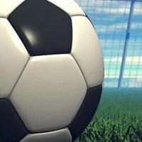 Eurocopa, fútbol y época de apuestas y analistas deportivos