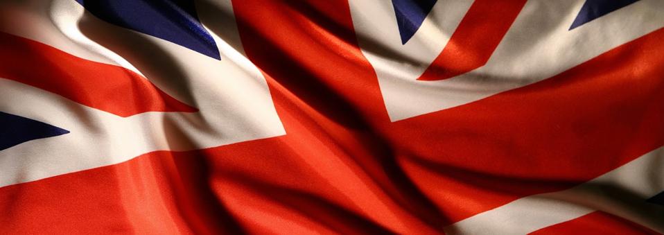 65 aseguradoras británicas estudian cómo mantenerse en España si hay Brexit