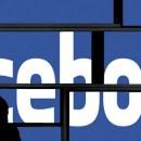 Dinamarca se enfrenta a un problema de apuestas en Facebook