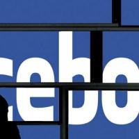 Sportingbet y Wikibetting llevan las apuestas a Facebook