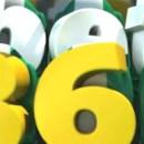 Bet365, en el podio de las 200 marcas de LaLiga Santander