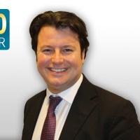 Giles Bones, Subdirector General de Eurojuego Star